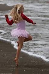 best foot girl dancing copy